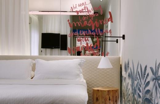 room 201 - 04